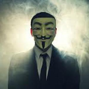 """""""Basta con la società della sorveglianza"""". In piazza Anonymous, Occupy, Wikileaks & C."""