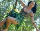 """Occhio a Katy Perry, il suo """"Prism"""""""