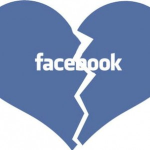 Facebook, un algoritmo dice quanto durerà la tua storia: grazie agli amici