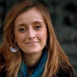 """Maria Giovanna Pietropaolo: """"Io, dalla Calabria a Ginevra per aiutare il mondo che soffre"""""""