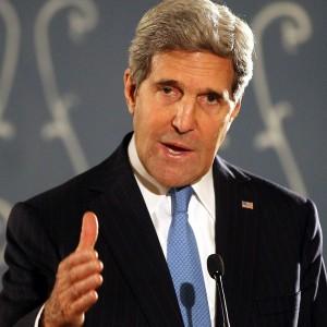 """Kerry: """"Datagate non inquini libero scambio Usa-Ue"""". Berlino """"invita"""" l'ambasciatore britannico"""