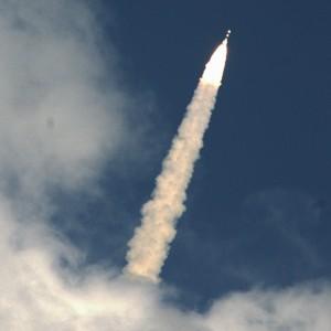Spazio, l'India lancia una sonda su Marte. Sarà il primo Paese asiatico a raggiungere il pianeta rosso