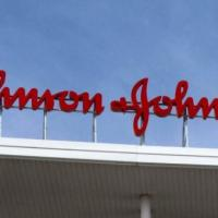 Usa, Johnson & Johnson: multa da 2 mld Accordo per chiudere cause su farmaci