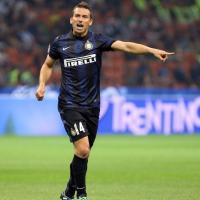 Inter, Campagnaro diventa un caso. Polemica con l'Argentina