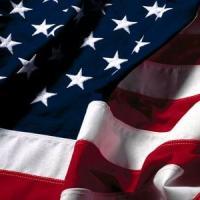 Elezioni Usa, il voto negli altri