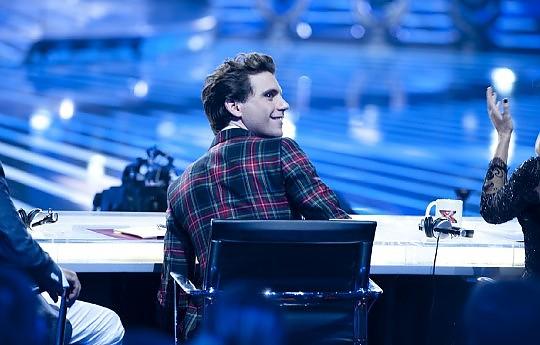 X Factor, più che un talent un fenomeno: dieci segreti per un successo