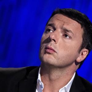 """Caos iscrizioni, Epifani: """"Stop a tesseramento"""". Renzi attacca: """"Conta fasulla sui segretari provinciali"""""""