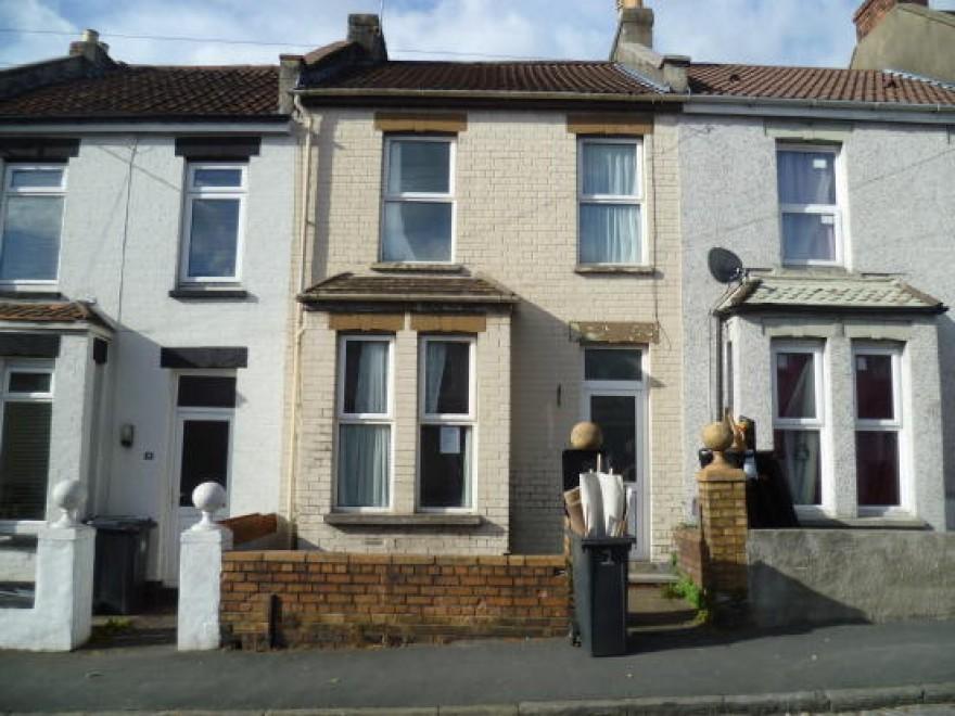 Inghilterra gaffe dell 39 agenzia casa in vendita con for Nuovi piani casa in inghilterra