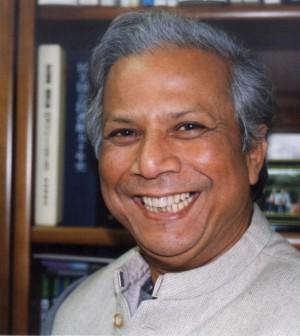 Il governo del Bangladesh sfida il Nobel e nazionalizza la sua banca di microcredito