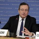 La Bce taglia a sorpresa i tassi  nuovo minimo storico allo 0,25%
