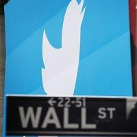 Twitter, esordio boom in Borsa a New Yorkle azioni subito a 50 dollari, +92%