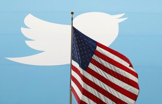 Twitter debutta e vola a Wall Street
