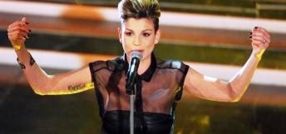 I concerti della settimana: tornano Renato Zero, Vecchioni, Emma Marrone