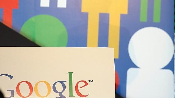 Google sarà la nostra ombra: un'app traccerà gli spostamenti degli utenti a fini commerciali