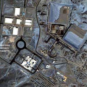 Nucleare, il dossier Iran: il programma di Teheran dal 2003 a oggi / Scheda