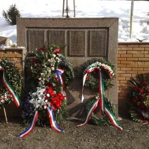 """""""Scuoialo!"""": così l'elicottero italiano fu abbattuto dai serbi. La verità sulla strage di Podrute"""