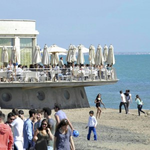 """Legge Stabilità, è scontro sulla vendita delle spiagge. Realacci: """"Il Pdl come Totò"""""""