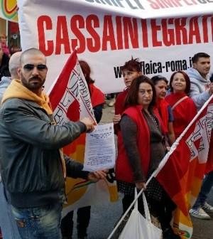 Cassa in deroga al collasso: le Regioni hanno finito i soldi, 350mila lavoratori senza sussidio
