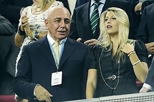 Milan, dopo l'addio di Galliani adesso chi fa il mercato?