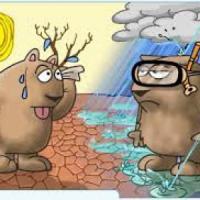 Varsavia, al convegno Onu l'allarme sul clima e sui ritardi dei governi