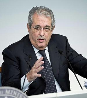 """Stabilità: """"No tax area sotto 12mila euro"""".<br />Pdl ripropone il condono fiscale e contributivo"""