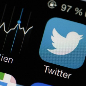 Twitter fa boom in Borsa. Ma a ogni utente quanto spetterebbe? Calcoliamolo