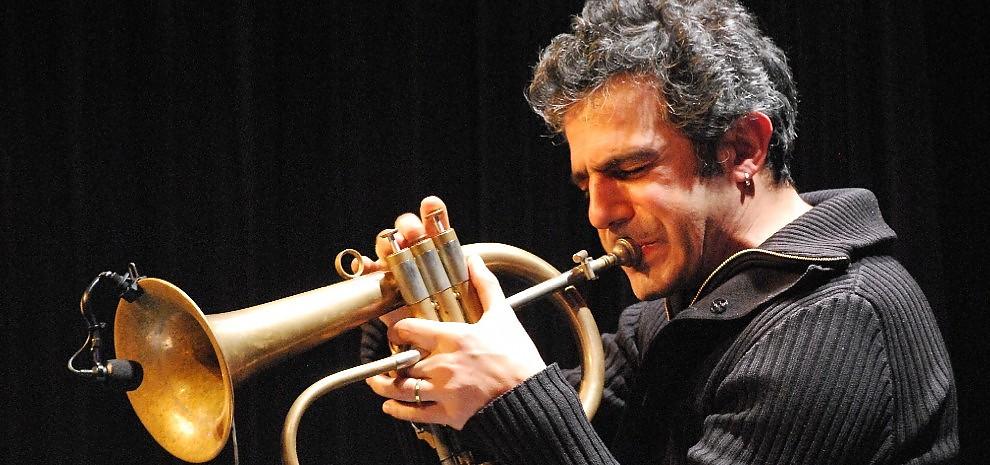 Jazz Islands Festival, a Londra musica e poesia parlano italiano