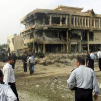 La guerra infinita di Bagdad dove anche le soap-opera raccontano l'incubo Al Qaeda