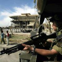 Strage di Nassiriya, dieci anni dopo: il fotoracconto