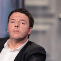 """Il Renzi-pensiero in 140 caratteri: """"No al super-Porcellum. Governo regge anche senza Silvio"""""""