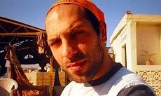 """Appello di tutte le ong: """"Non dimentichiamo Giovanni Lo Porto"""""""