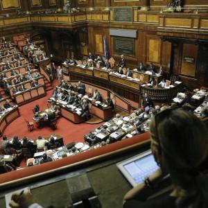 Legge elettorale, M5S affossa in Senato proposta Pd su doppio turno