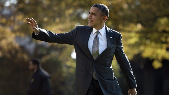 Se Obama fa arrabbiare sia israeliani che arabi
