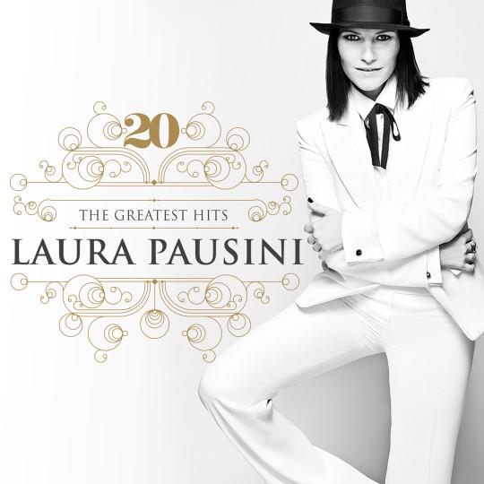 """Laura Pausini: """"Ascoltatemi nei duetti, sono diventata più moderna. E ora riparto in tour"""""""
