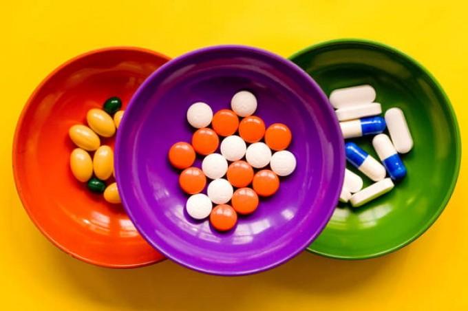 L'Italia è prima in Europa per decessi da antibiotico-resistenza