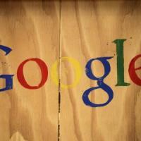 """Editori europei contro Almunia""""Google non ha cambiato politica"""""""