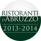Ristoranti d'Abruzzo