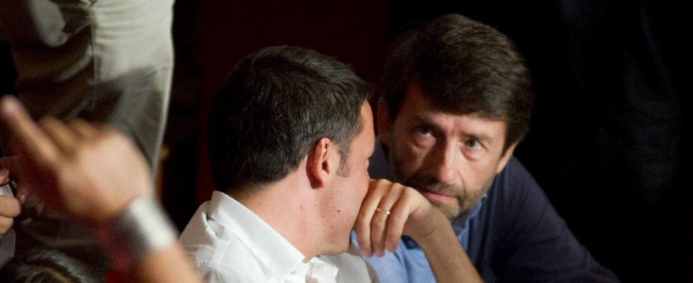 """Legge elettorale, nel Pd tanti sì al Mattarellum. Civati: """"Ero il solo favorevole"""". Ma Franceschini ed Epifani frenano"""