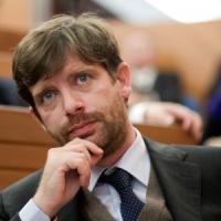 """Cancellieri, Civati: """"Il gruppo Pd voti sulla sfiducia. Anche Renzi vuole le dimissioni"""""""