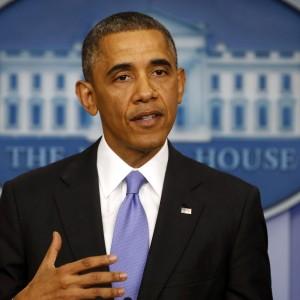 Usa obama propone modifiche alla sua riforma sanitaria for Nuovi piani domestici americani