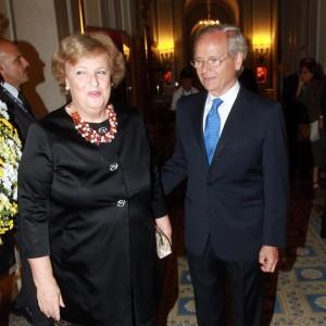 La Cancellieri smentita dai tabulati: fu lei a chiamare Antonino Ligresti