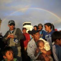Filippine, l'Onu: quasi 4.500 le vittime del tifone Haiyan