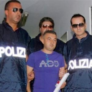 Arrestato a Reggio Calabria Nino Lo Giudice, il boss pentito due volte