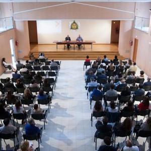 """""""Esami farsa e test copiati"""": un prof 'telematico' accusa"""