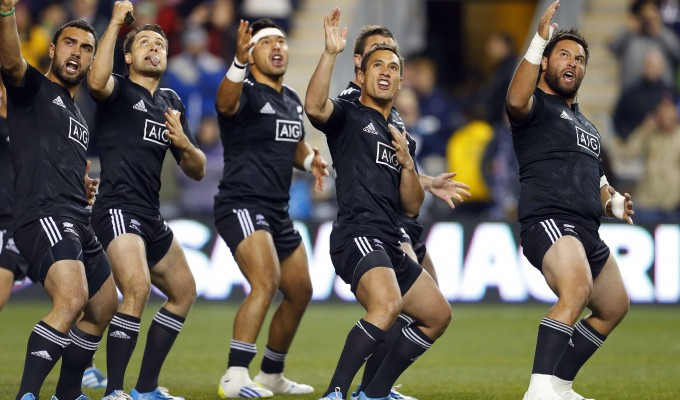 rugby nuova zelanda in inghilterra per la rivincita