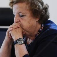 """Caso Ligresti, la lettera della Cancellieri: """"Rifiuto i sospetti sulla mia correttezza"""""""