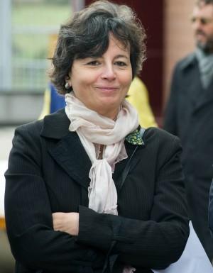 Istituti tecnici, la Carrozza studia la riforma: si parte dal nuovo orario