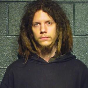 Hacker di Anonymous condannato a dieci anni: ha svelato le e-mail della Stratfor
