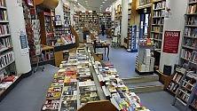 Rep@Scuola, fotografa  la libreria della tua città   Sfida a immagini con  Più Libri Più Liberi