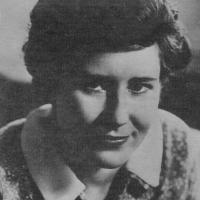 Addio a Doris Lessing, muore a 94 anni la scrittrice premio Nobel